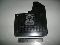 Фартук правый (передн.колеса) (пр-во БРТ) 2121-8404310Р