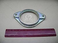 Фланец соединительный водяной коробки (пр-во КамАЗ) 740.1303016