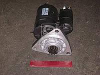 Стартер Д 245 24v (пр-во Magneton,Чехия) 9172780