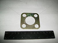 Пластина привода ТНВД КАМАЗ ЕВРО задняя (пр-во Россия) 740.11-1111272