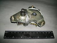 Стеклоподъемник УАЗ 452 двери передн. (покупн. УАЗ) 3741-6104010-04