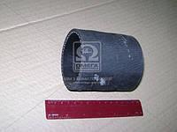 Шланг охладителя наддува ГАЗ 33104 ВАЛДАЙ соединительный (покупн. ГАЗ) 3310-1172100