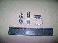 Хомут затяжной метал. 16х27 (покупн. ГАЗ) 4531149-906