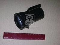 Труба наливная (покупн. ГАЗ) 2705-1101060-12