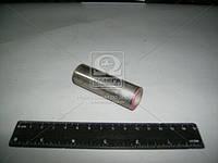 Палец поршневой ВАЗ 21213 класс 3 (пр-во АвтоВАЗ) 21213-100402002