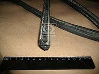 Уплотнение стекла кабины МК МТЗ (1м) (пр-во Украина) ПР-1