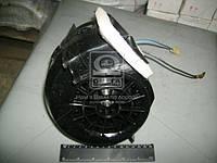 Электродвиг. отопителя ВАЗ 2108-09 (пр-во г.Калуга) 2108.8101091