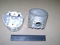 Поршень цилиндра ВАЗ 2101, 2106 d=79,8 - A (пр-во АвтоВАЗ) 21011-100401532