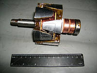 Ротор в сб. ВАЗ 2104,-05,-07 (пр-во г.Самара) Г222-3701200-02