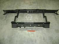 Рамка радиатора ВАЗ 2108 (пр-во АвтоВАЗ) 21080-840105077