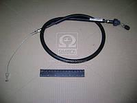 Трос газа ВАЗ 2115 инж. (пр-во ДААЗ) 21082-110805401
