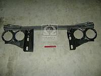 Рамка радиатора ВАЗ 2103 (пр-во НАЧАЛО) 2103-5301020