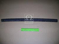 Шланг отопителя ГАЗЕЛЬ,СОБОЛЬ,ВАЛДАЙ подвод. (L545мм, d20) (покупн. ГАЗ) 33023-8120030-10
