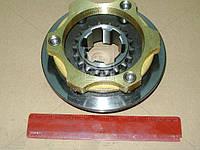 Синхронизатор ЗИЛ 130 4-5 передачи 130-1701151-А