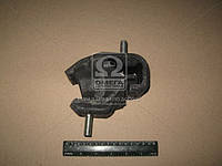 Подушка двигателя ГАЗЕЛЬ-БИЗНЕС передн. (покупн. ГАЗ) 0315743А