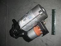 Стартер ЗИЛ , МТЗ (ЕВРО 2, ЕВРО 3) редукторный 24-В (пр-во БАТЭ) 5404.3708000