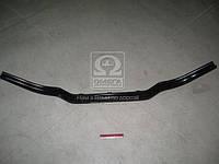Основание бампера передн. ГАЗЕЛЬ-БИЗНЕС (усилитель) (пр-во ГАЗ) 3302-2803112-20