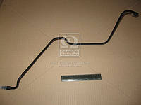 Трубка сцепления ГАЗ дв.4216-10 (ЕВРО-3,4) SACHS (покупн. ГАЗ) 006270000248