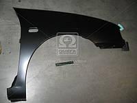 Крыло переднее правое SEAT IBIZA/CORDOBA 93-99 (пр-во TEMPEST) 044 0499 310