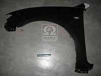 Крыло переднее левое MAZDA 3 04-09 (пр-во TEMPEST) 034 0300 311