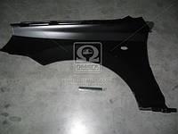 Крыло переднее правое CHEV LACETTI SDN (пр-во TEMPEST) 016 0111 310