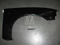 Крыло переднее правое DW NEXIA -08 (пр-во TEMPEST) 020 0142 310