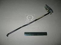 Рычаг привода с кронштейном (пр-во АвтоВАЗ) 21080-351201610