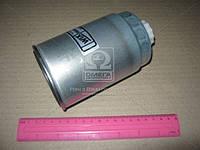 Фильтр топливный  95045E/861/5 (пр-во WIX-Filtron)