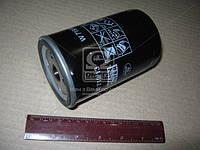 Фильтр масляный MERCEDES (Производство MANN) W719/13