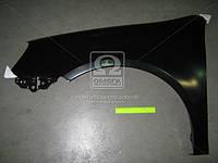 Крыло переднее левое VW JETTA III 06- (пр-во TEMPEST) 051 0601 311