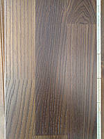 Паркетная доска Wood Floor Ясень Какао