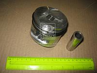 Поршень цилиндра ВАЗ 2108/2109 1,3 d=76,4 (пр-во Mahle) 448 11 01