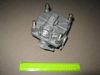 Клапан ускорительный с глушит. шума (пр-во БелОМО) 64221-3518010-20