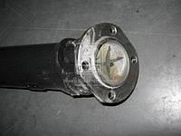 Вал карданный ГАЗ 3302,3221,2705 с опорой (пр-во ЗАО Кардан, г.Сызрань) 3302-2200010-51