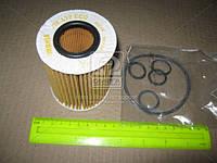 Фильтр масляный (пр-во Knecht-Mahle) OX437D