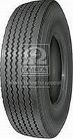 Шина 385/65R22,5 160J LLA18 (LingLong) 211012739