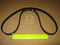 Ремень зубч. ГРМ 123x19.0 (пр-во DAYCO) 94467