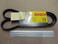 Ремень п-клиновой 4pk1213 (пр-во Bosch) 1 987 946 007