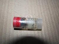 Нагнетат клапан тнвд (пр-во Bosch) 1 418 512 241