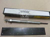 Свеча накаливания GLP137 Mitsubishi Pajero III 3.2 (пр-во Bosch) 0 250 202 124