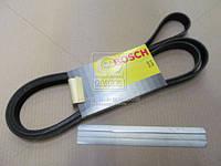 Ремень п-клиновой 6pk2415 (пр-во Bosch) 1 987 946 016