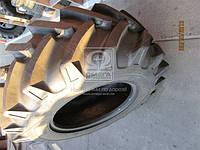 Шина 17,5L-24 10 Agro-Ind. 146A8 12PR TL (Cultor) 5002611660000