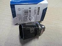 Датчик высокого давления (пр-во Bosch) 0 281 002 842