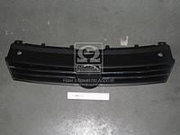 Решетка VW POLO 09- (пр-во TEMPEST) 051 0740 993