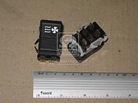 Выключатель отопит. ГАЗ 6606, 6696, КАМАЗ 5320, 53212 (пр-во Автоарматура) П 147-04.11