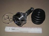 ШРУС наружный с пыльником DAEWOO (пр-во Ruville) 79005S
