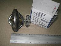 Термостат ГАЗ,УАЗ (дв.ЗМЗ с 2004г.),КАМАЗ Е-2 (t82) (покупн. Пекар) 107-1306100-05М