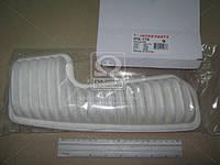 Фильтр воздушный TOYOTA RAV4 (пр-во Interparts) IPA-173