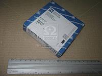 Кольца поршневые OPEL 73,90 1,0 12V/1,2 16V/1,4 16V Z14XEP/Z12XEP/Z10XEP (пр-во KS) 800071010050