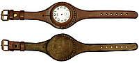 Наручные ремень для карманных часов